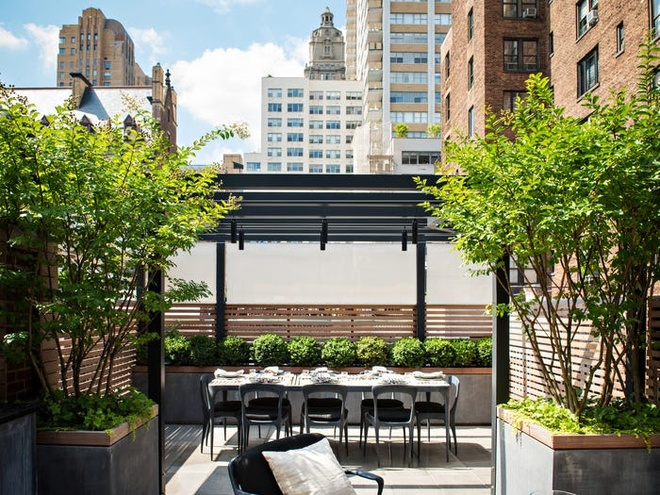 Can penthouse gia 3,5 trieu USD cua Anne Hathaway o New York hinh anh 8 5e553903fee23d6f7d7ead33.jpg