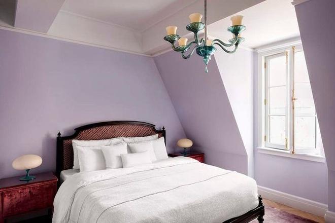 Can penthouse gia 3,5 trieu USD cua Anne Hathaway o New York hinh anh 6 e4f7edda567b48e16a9163c699e1f14aw_c0xd_w685_h860_q80.jpg