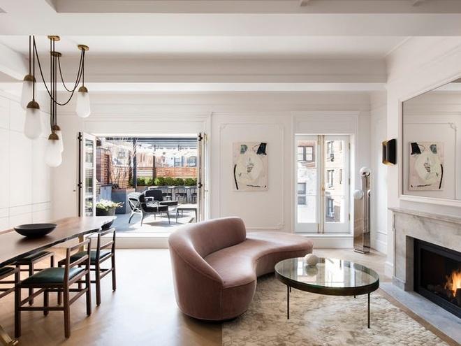 Can penthouse gia 3,5 trieu USD cua Anne Hathaway o New York hinh anh 3 5e4ff974fee23d1ea51fdeea.jpg