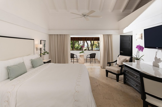 Khu nghi duong ua thich cua Beyonce, Justin Bieber hinh anh 5 25579524_6902417_Katy_says_of_the_accommodation_The_rooms_are_spacious_and_pleasa_a_82_1583504846772.jpg