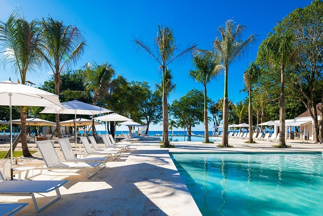 Khu nghi duong ua thich cua Beyonce, Justin Bieber hinh anh 7 25580280_6902417_The_resort_welcomes_children_it_offers_babysitting_services_boas_a_72_1583504846740.jpg