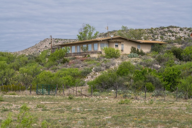 Hai dien trang rong lon gia 500 trieu USD cua ty phu My hinh anh 9 billionaire_brad_kelley_lists_ranches_in_texas_and_new_mexico_totaling_550000_acres_for_500m15.jpg
