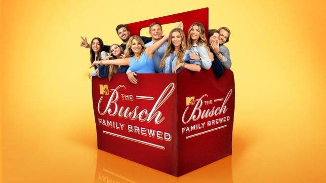 Doi song xa xi cua gia dinh ty phu kiem tien tu bia Budweiser hinh anh 8 bfb_s1_web_series_thumb_1920x1080_022520.jpg