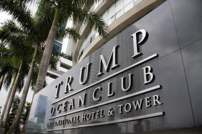 Trong mot thang, tai san cua Tong thong Trump sut 1 ty USD vi Covid-19 hinh anh 2 4608c40daf4d46131f5c.jpg