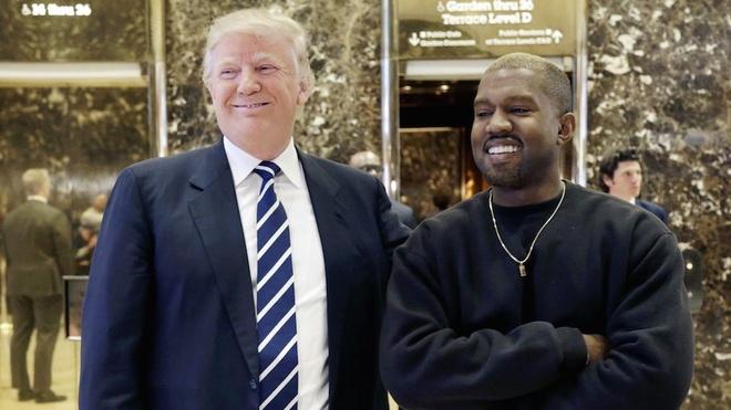 Donald Trump anh 5