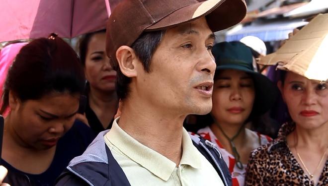 Cho Dong Xuan anh 2