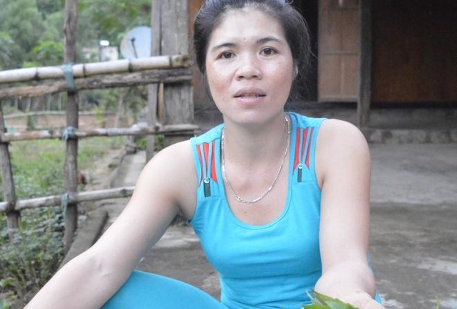 'Ma Thuoc Doc' Gay Ra Benh La Tren 200 Nguoi? Hinh Anh 1
