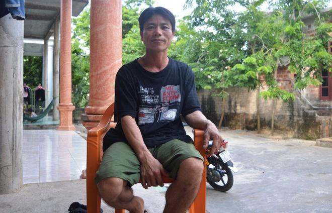 Nguoi phat hien hang Hoa Huong anh 2