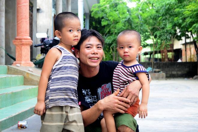 Nguoi phat hien hang Hoa Huong anh 3