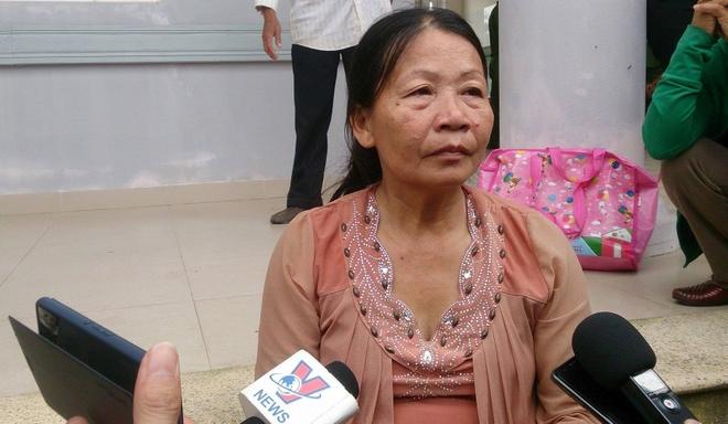 San phu tu vong o Quang Tri anh 1