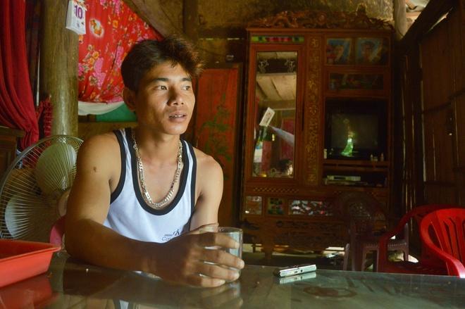 3/5 nan nhan bi set danh tu vong mang dien thoai trong nguoi hinh anh 1