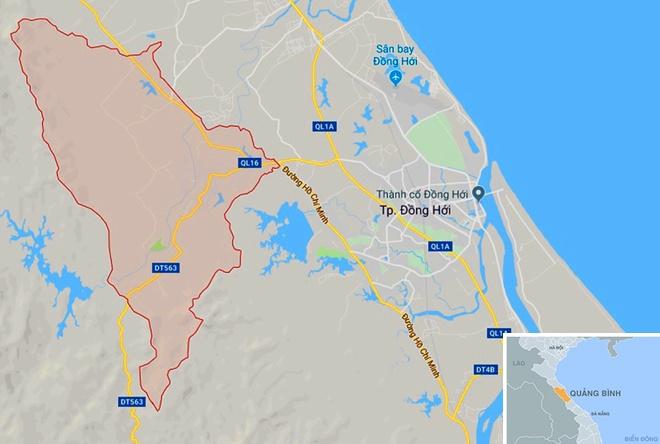 map_quangbinh_nongtruongviettrung.jpg