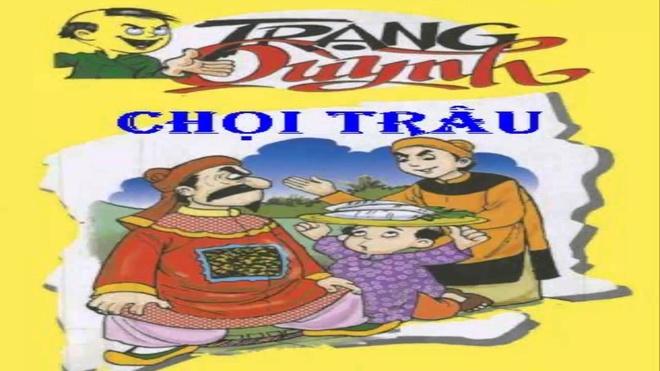 Trang Quynh la ai, co that hay khong? hinh anh 1