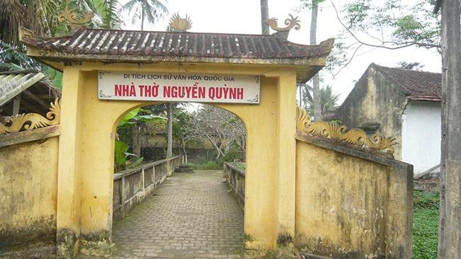 Trang Quynh la ai, co that hay khong? hinh anh 3