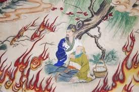 Tet Han thuc: Nguoi Viet kieng lam gi? hinh anh 3