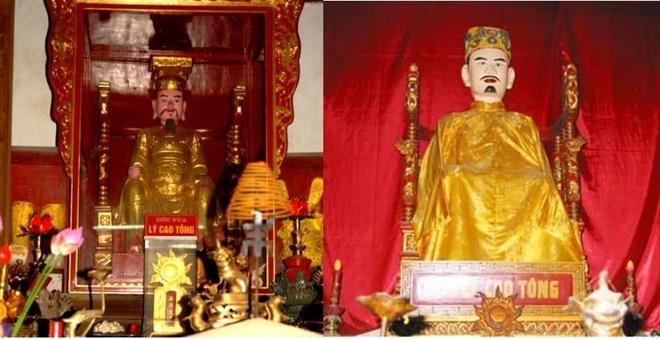 Thoi nao cua nuoc ta 'ngu dem khong phai dong cua'? hinh anh 1