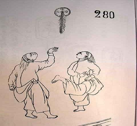 Ai duoc vua Le Hien Tong thuong 300 mau ruong vi da cau gioi? hinh anh 1