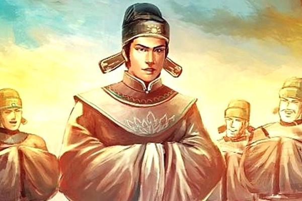 Ai duoc vua Le Hien Tong thuong 300 mau ruong vi da cau gioi? hinh anh 4