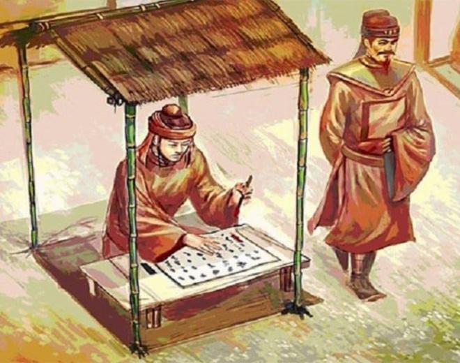 Trang Lon cau mua giup nha Minh giai han nhu the nao? hinh anh 5