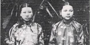 Vua Thanh Thai,  Duy Tan,  Ham Nghi anh 4