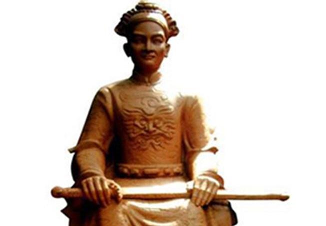 Ho tuong nao cua trieu Nguyen xuat than tu thai giam? hinh anh 7