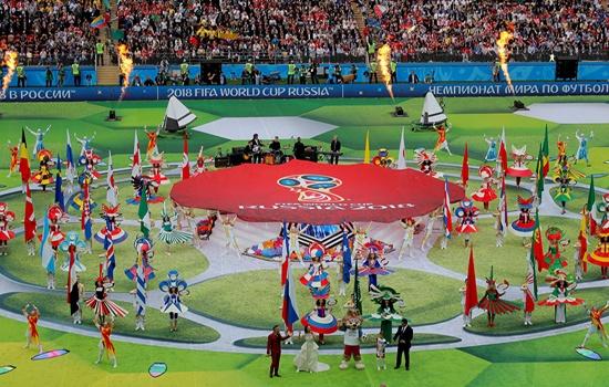 Quoc gia chau A du World Cup,  Han Quoc,  Trieu Tien anh 1