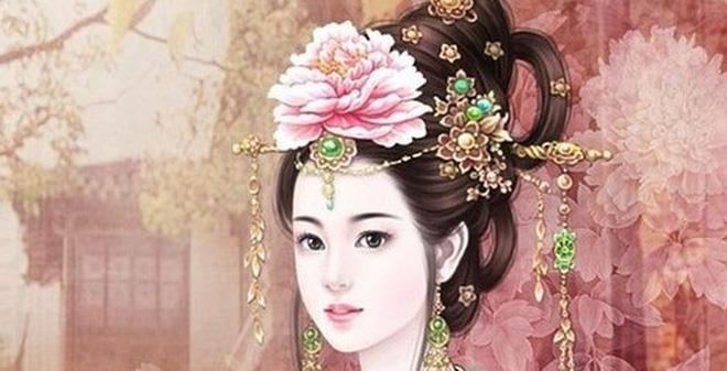 'Gia Dinh tam hung' la 3 dung tuong nao? hinh anh 6