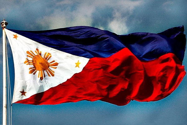 Philippines anh 7