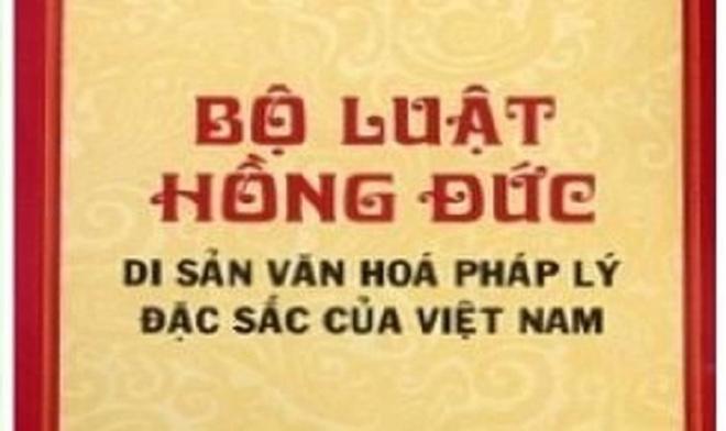 Toi ngoai tinh bi xu the nao trong su Viet? hinh anh