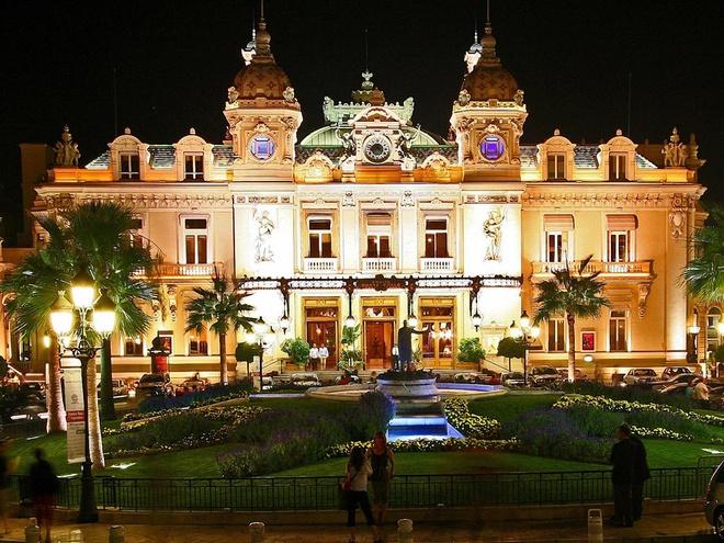 Monaco anh 3