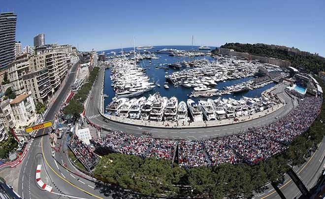 Monaco anh 4