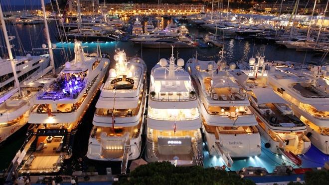 Monaco anh 6