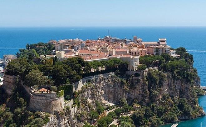 Monaco anh 9