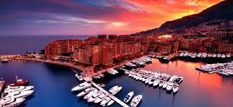 Monaco anh 2