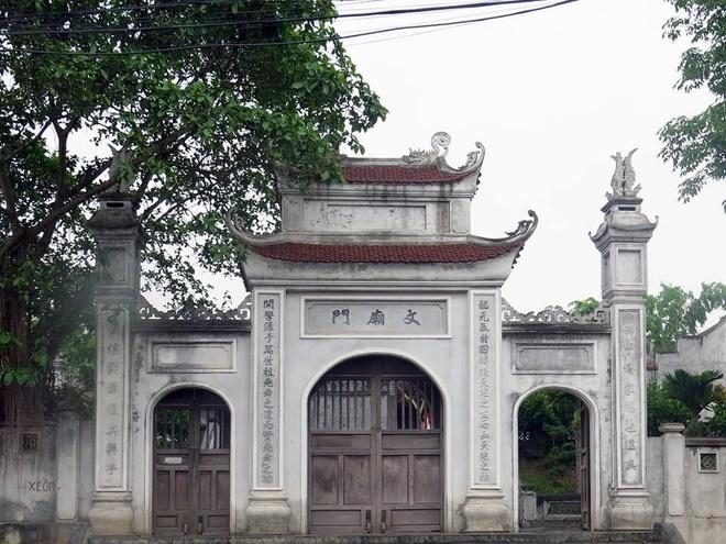 Bac Ninh anh 1
