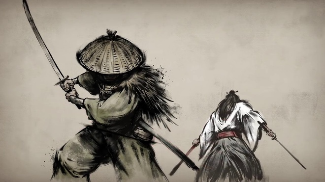 Vi sao vo si Samurai phai mo bung tu sat? hinh anh 2