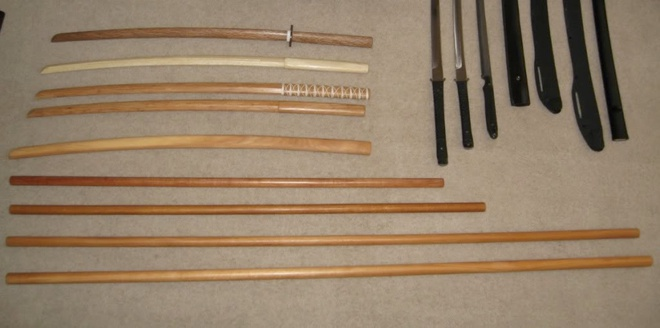 Vi sao vo si Samurai phai mo bung tu sat? hinh anh 6