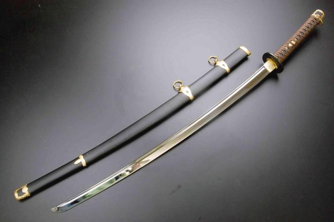 Vi sao vo si Samurai phai mo bung tu sat? hinh anh 3