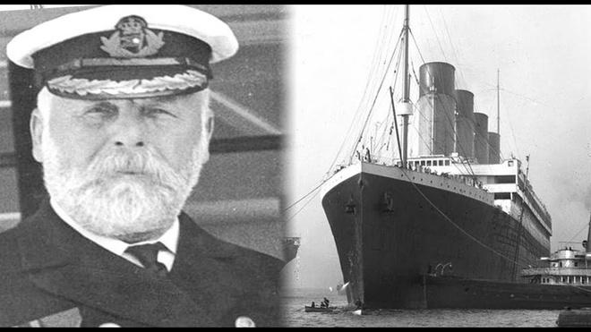 Vi sao Titanic 'khong the dam' lai chim tren dai duong? hinh anh 6