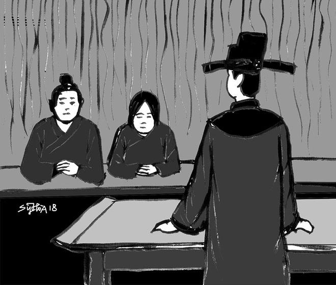 Xac chet bi an o ruong ngo va tai xu an cua Ha Tong Huan hinh anh