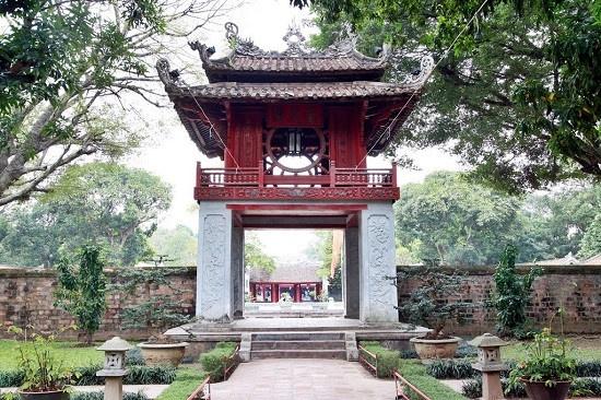 Ly Nhan Tong anh 4