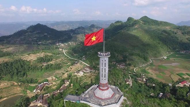 Cho tinh Khau Vai anh 4