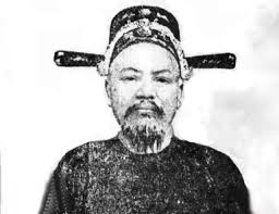 Dia phuong nao duoc vua Ham Nghi tang 2 con voi bang vang? hinh anh 4