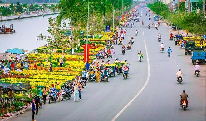 Tien Giang anh 4