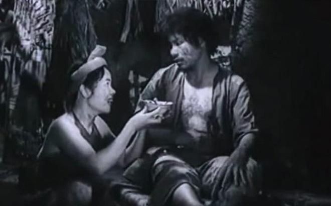 Tinh Ha Nam Ninh cu o vung nao cua nuoc ta? hinh anh 5