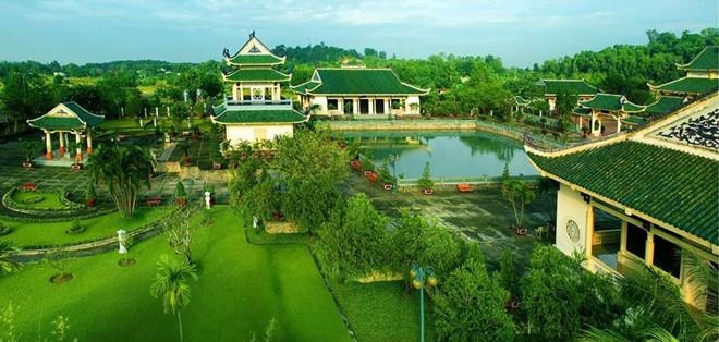 Dan so Viet Nam dong thu may the gioi? hinh anh 5