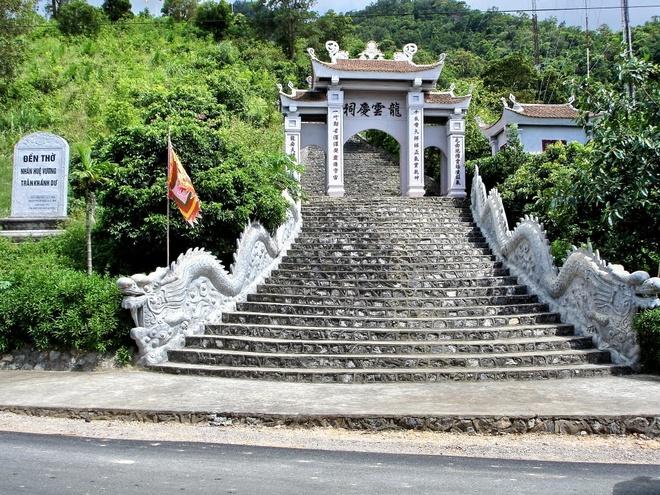 Danh tuong ban than danh chim 170.000 thach luong cua quan Nguyen hinh anh 2
