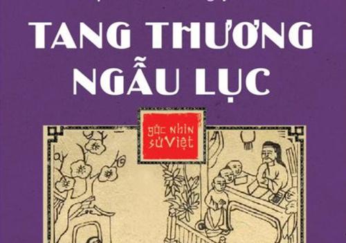 Gieng ngoc My Chau - Trong Thuy o dau? hinh anh 5
