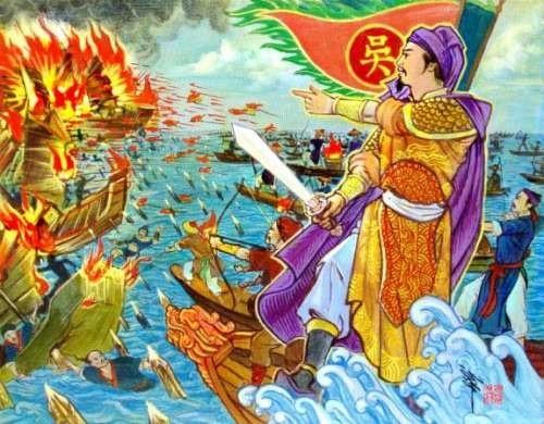 9 nam Hoi tieu bieu trong nghin nam lich su Viet Nam hinh anh 3