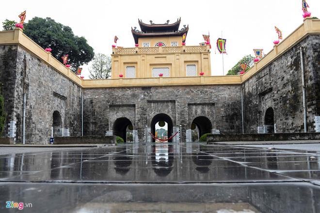 Dia phuong nao co nhieu di san UNESCO nhat Viet Nam? hinh anh 4